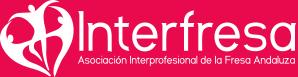 Interfresa
