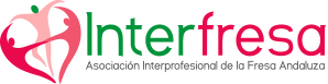 Logo Interfresa